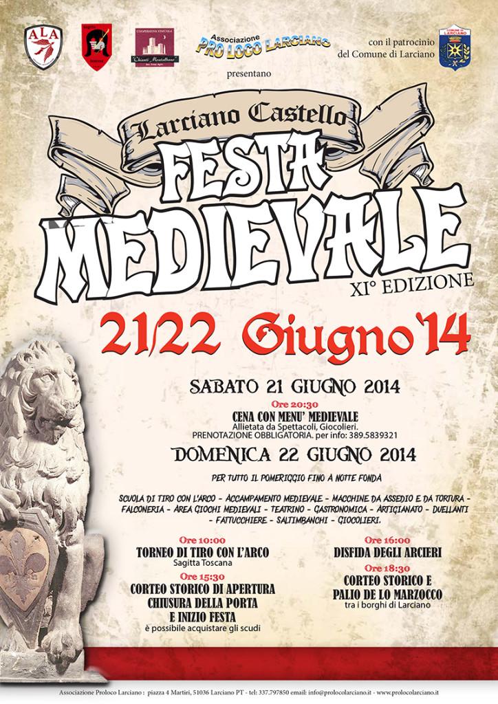 FestaMedievale2014