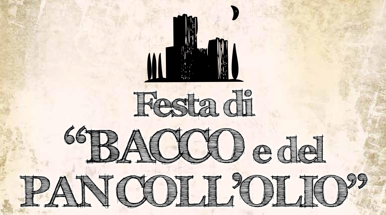 FestaPancollolio2014Banner