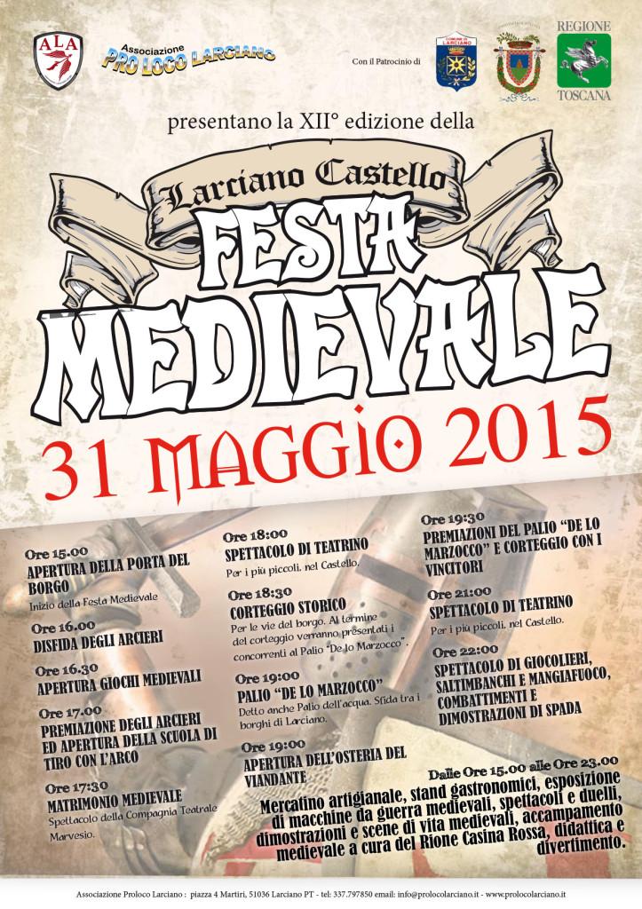 FestaMedievale2015