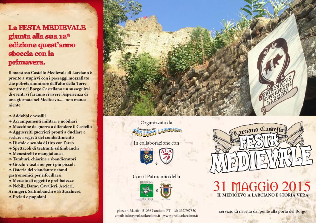 Medievale_Pieg.pdf-1
