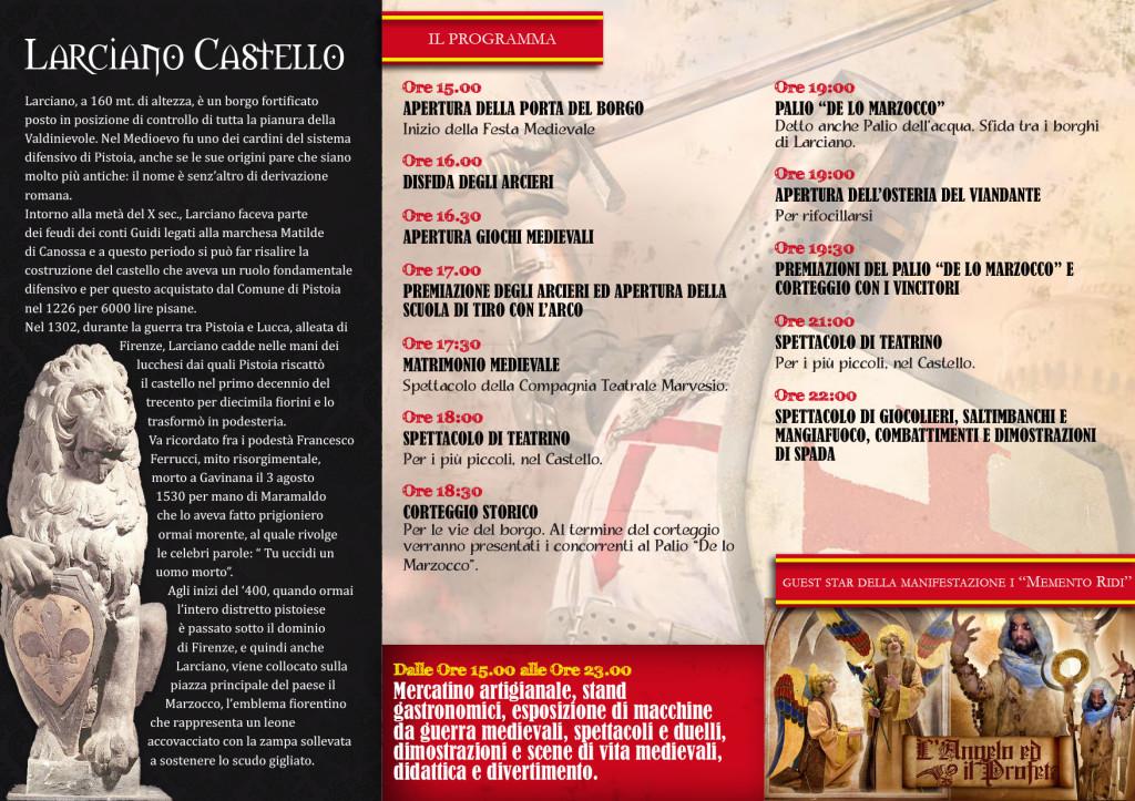 Medievale_Pieg.pdf-2