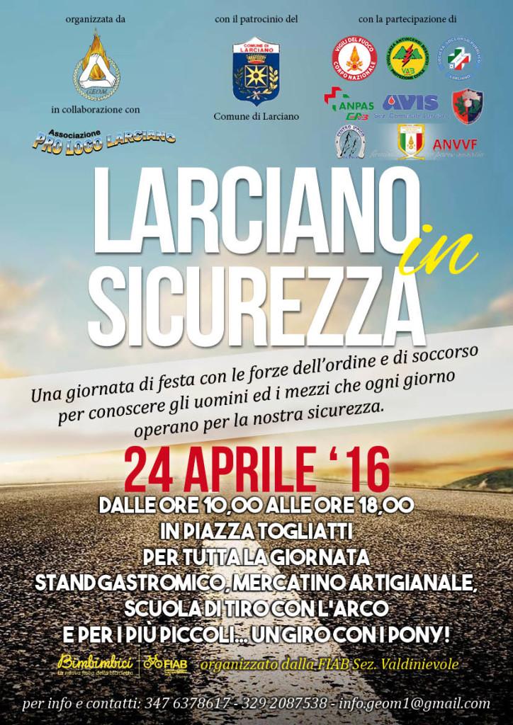 Larciano_sicurezza_16
