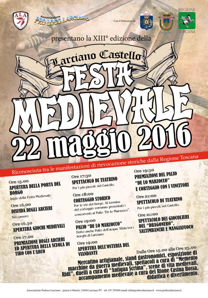 FestaMedievale2016