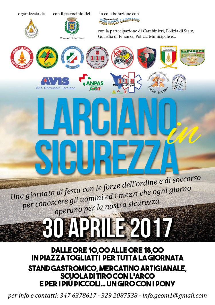 Larciano_sicurezza_17
