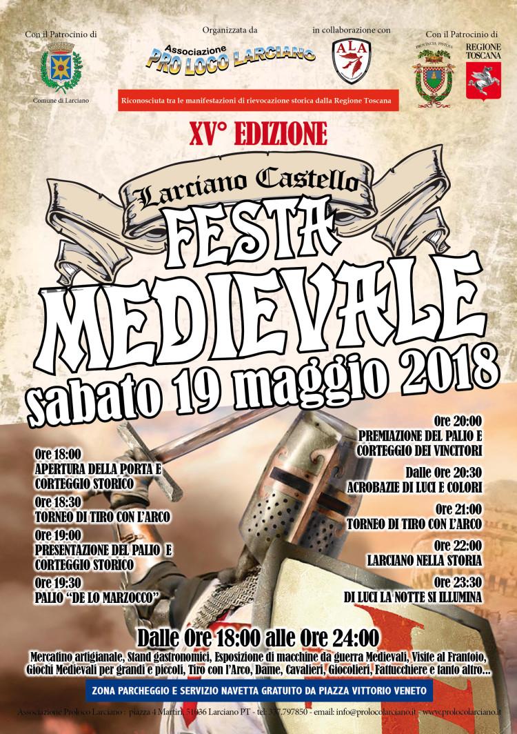 FestaMedievale2018