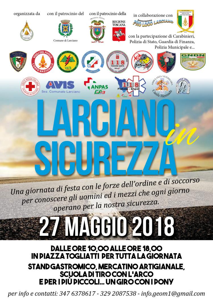 Larciano_sicurezza_18